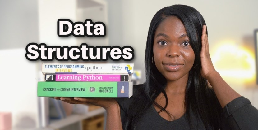 Beginner Data Structures Software Engineers Need To Know