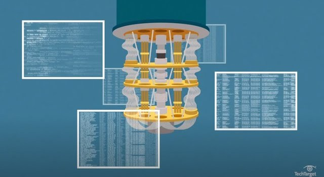 Quantum Computing: 4 Things You Need to Know
