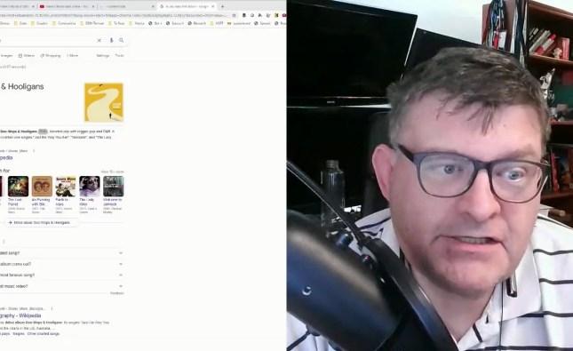 New Video Upload : High Impact Thursday!