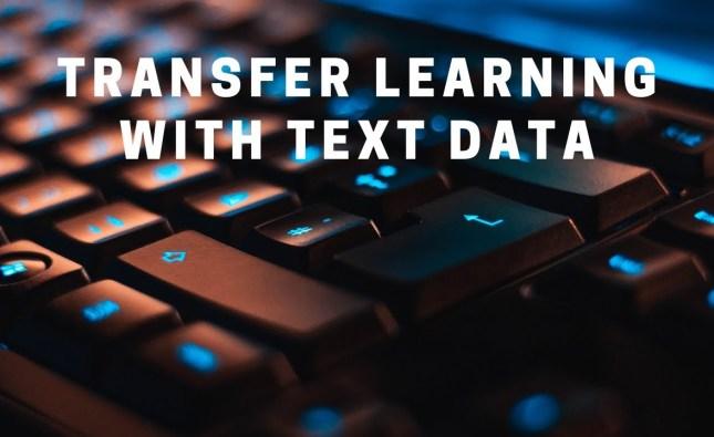 Use ML.NET to Score a Tensorflow Text Classification Model