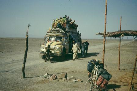 buspakistan.jpg