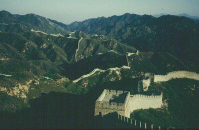 chinese-muur.jpg