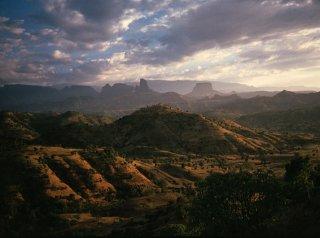 ethiopiev16.jpg