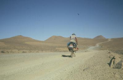 fietswoestijn.jpg