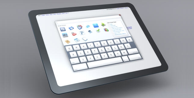 Future of Tablets