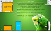 windows_8_metro_concept_v_2_by_andreascy-d4gue9x
