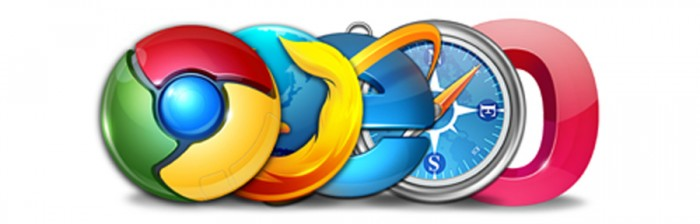 3  Reasons Why You need to Update Your Browser