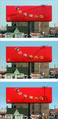 billboard design inspiration (10)