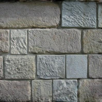 Big stone 1b