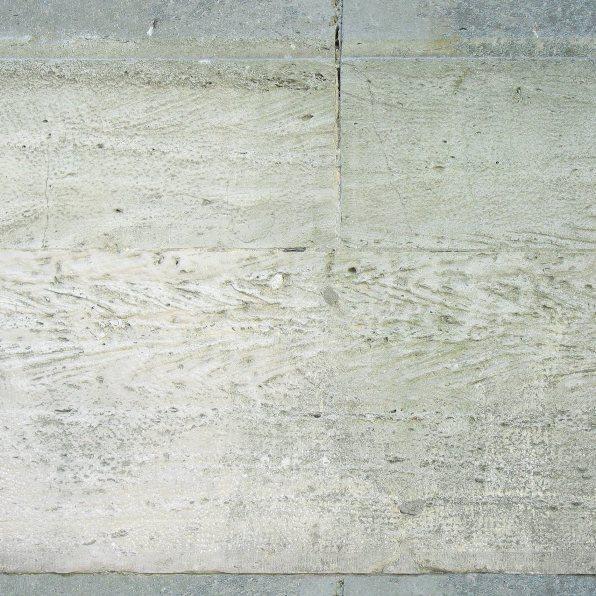 School stone
