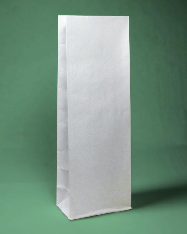 sac sos papier pharmacie