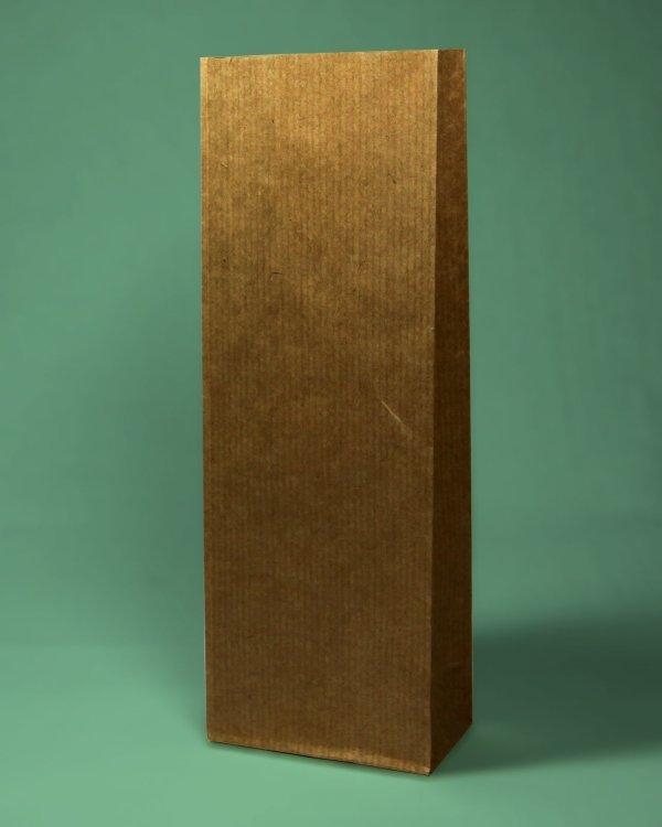 sac papier sos pharmacie