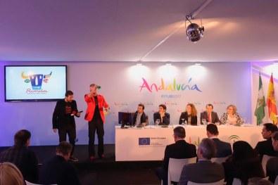presentacion-ronda-fitur-2017