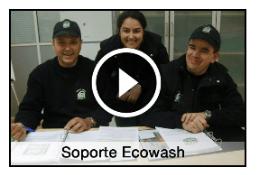 Mentor para hacer crecer tu negocio Ecowash