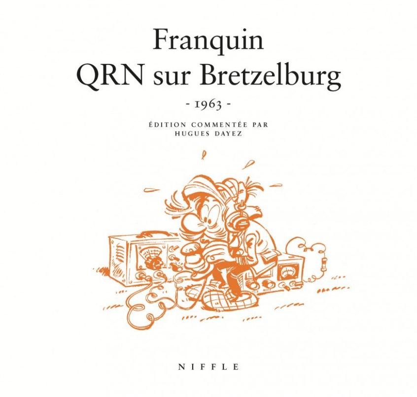 QRN sur Bretzelburg