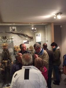 museumbezoek1