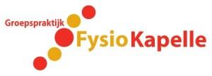 logo fysiokapelle