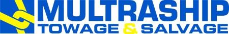logo multraship nieuw