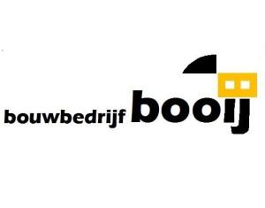 logo_bouwbedrijf_booij