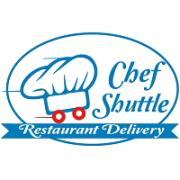 chef-shuttle-rev