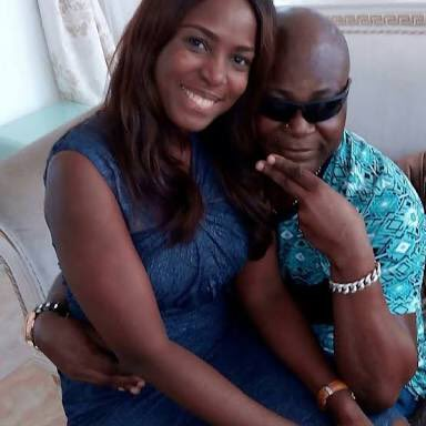 This Charlyboy's Tweet on Linda Ikeji's pregnancy News and Photo Will Leave You Wondering