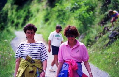 1991 oostenrijk 17