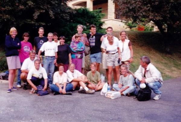 1994 14-04