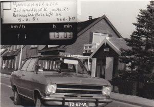 1981-opel-kadet