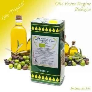 lattina-olio-extra-vergine-biologico-1
