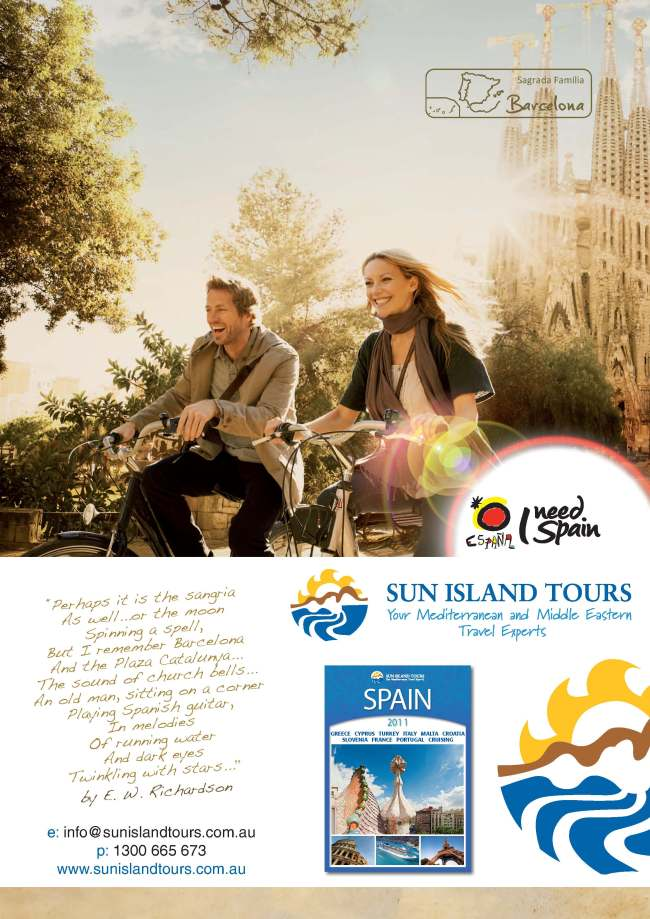 Ads-FP Travel Inc (2)