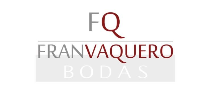 Bodas Cordoba – Resumen Temporada 2015