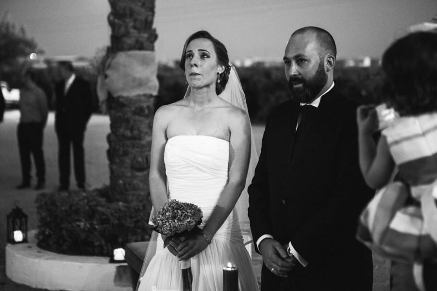 Fotografo Bodas Cordoba - Fran y Belen