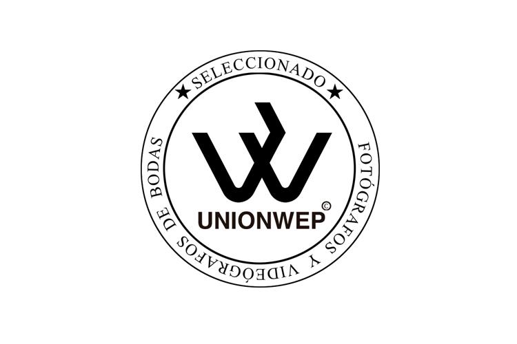 Miembro UnionWep
