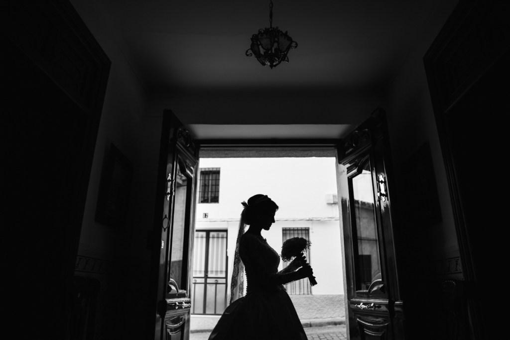 Fotografos en Cordoba