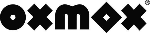 OXMOX_Logo (2) (1)