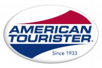 american_tourister_logo