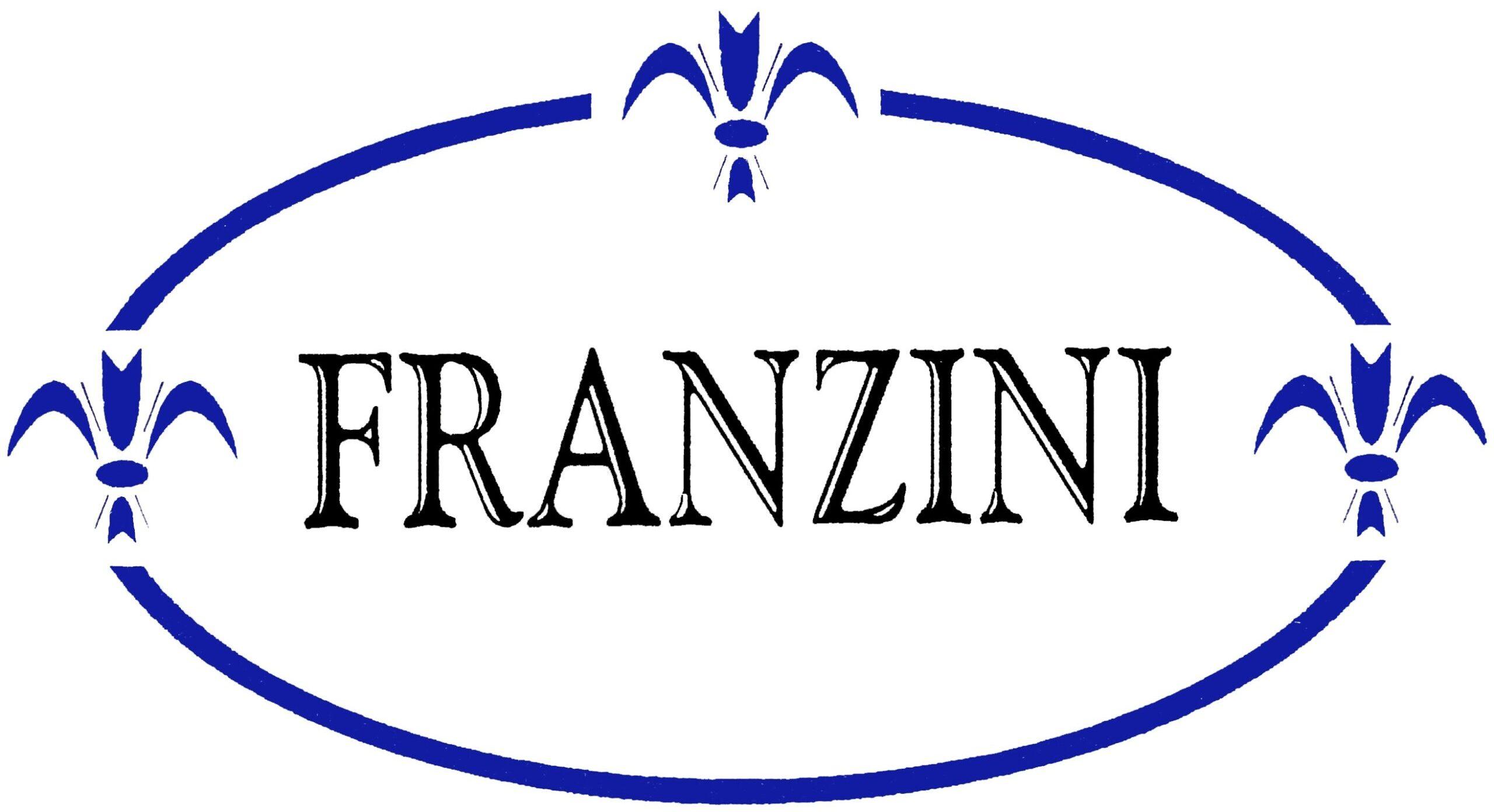 Agenzia Onoranze Funebri Franzini