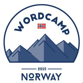 wordpress, wordcamp, wordcamp norway, wordcamp oslo, public speaking, conference, tech event