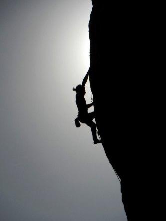 climb-DSCF7405-small-gallery