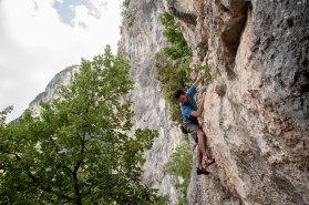 climb_DSC_2941-small-gallery