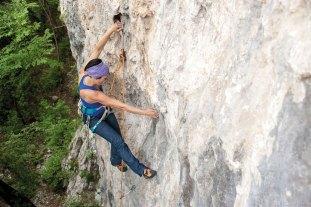 climb_DSC_2959-small-gallery