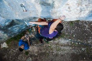 climb_DSC_3000-small-gallery