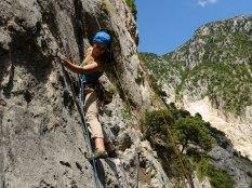 climb_DSC_8463Ludo-small-gallery