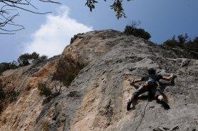 climb_Moltoni-mohai-(4)