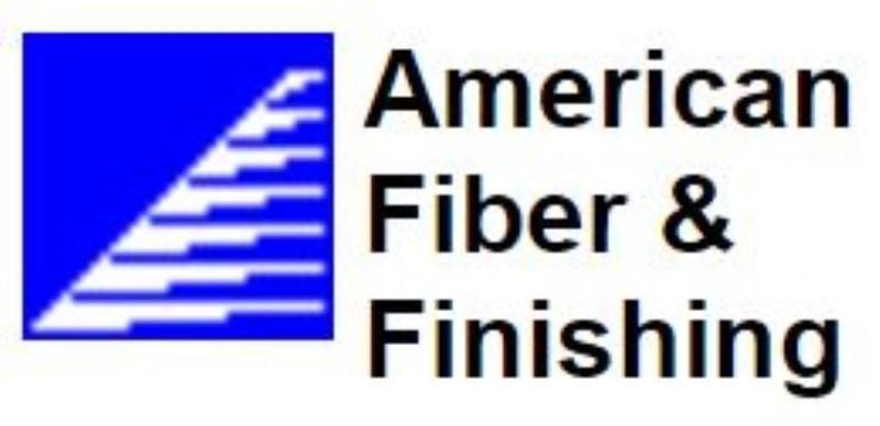 america fiber and finishing