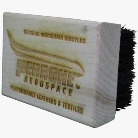 Peronne Leather Cleaning Brush