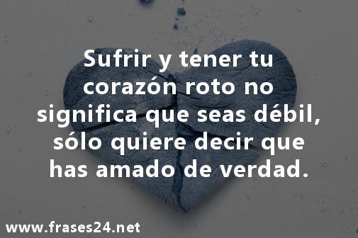 En Frases Hipocresia De Corazon Falsedad El Y