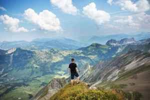 Frases de motivación personal cortas