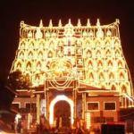 Secret treasures in Hindu temples & Ustad Saheb's prophecy