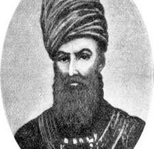 The illustrious lives of Dastur Mulla Kaus and Dastur Mulla Feroze – part 1